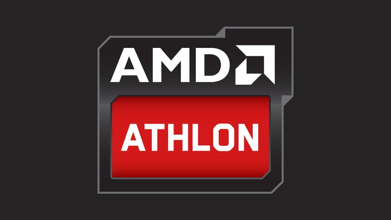 Aggiornamenti-AMD