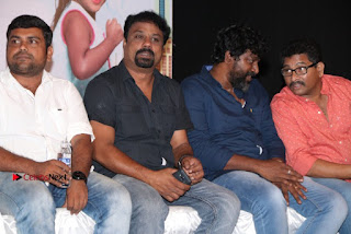 Kattappava Kanom Movie Press Meet Stills  0021.jpg