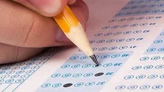 Prediksi Soal dan Kunci Jawaban UAS Kimia Kelas 12 Semester 1