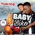 Music Temitop ft DJ SweetRecord - Baby Biko    Fresh Out