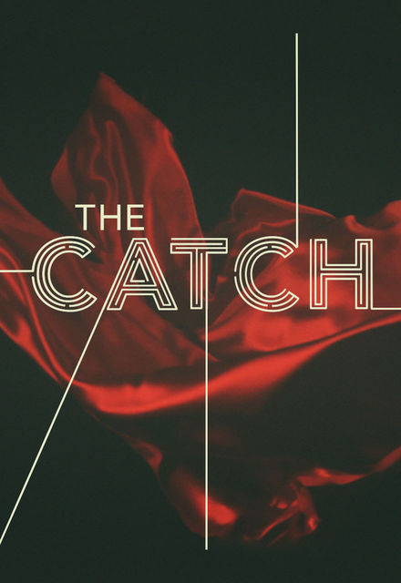 alt tv series the catch season 1 web dl 720p x265 1 8gb. Black Bedroom Furniture Sets. Home Design Ideas
