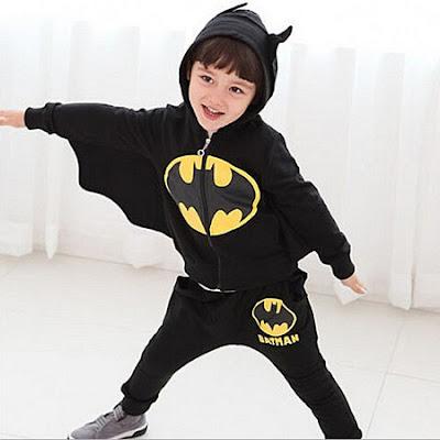 https://www.popreal.com/Products/super-hero-batman-zipper-suit-25331.html?color=black