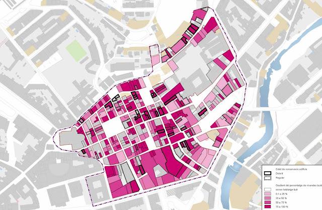 http://www.paisajetransversal.org/2017/10/regeneracion-urbana-avila.html