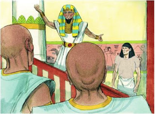 http://www.biblefunforkids.com/2019/02/life-of-joseph-series-6-josephs-power.html