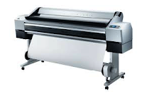 Epson Stylus Pro 11880 Driver Download
