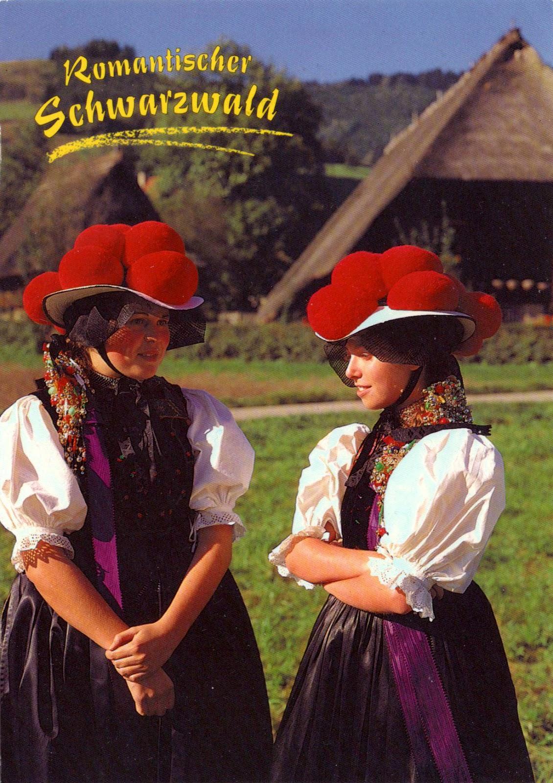Baden Ladies