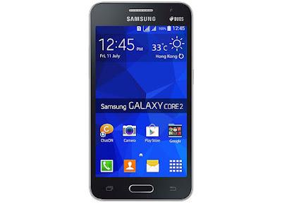 Spesifikasi Dan Harga Terbaru Samsung Galaxy Core 2 2017