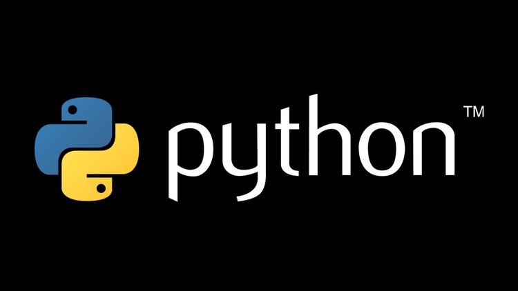 90% off Python for Beginners - The Python Masterclass: 22 HD Hours