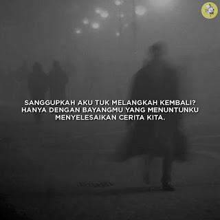 https://captionremaja.blogspot.com/2018/08/gambar-caption-ig-terbaru-2018.html
