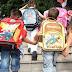 Αλλαγές στα κριτήρια επιλογής φοίτησης για τα παιδιά των Παιδικών Σταθμών του Δήμου Λέσβου