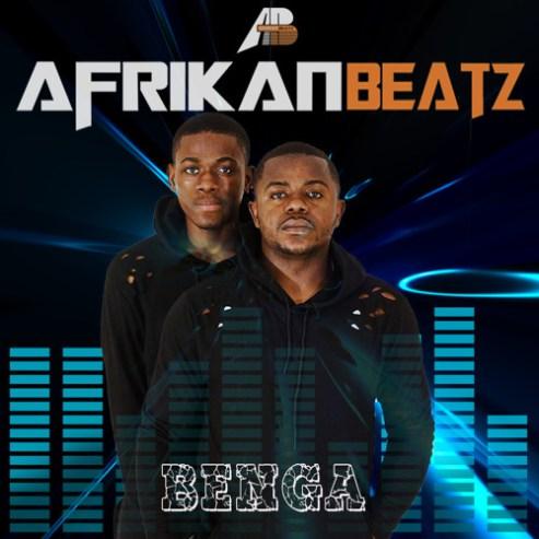 Afrikan-Bratz-benga.png