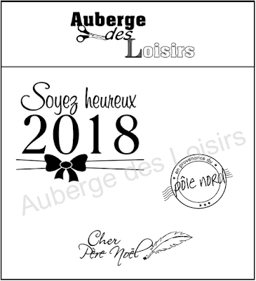 http://www.aubergedesloisirs.com/12_auberge-des-loisirs