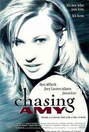 Watch Chasing Amy Online Free 1997 Putlocker