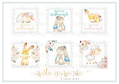 https://www.etsy.com/listing/584488779/easter-printable-digital-collage-sheet?ref=shop_home_active_17