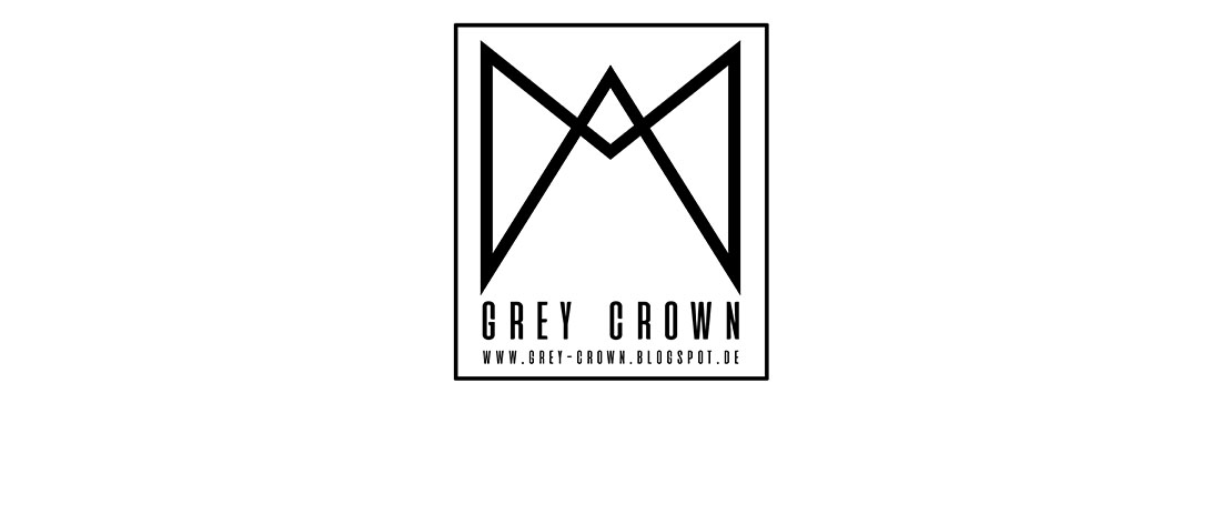 grey crown