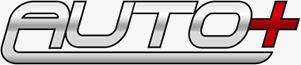 Logo Auto+