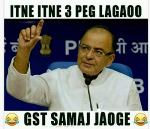GST-Arun-Jetli-Funny-Image