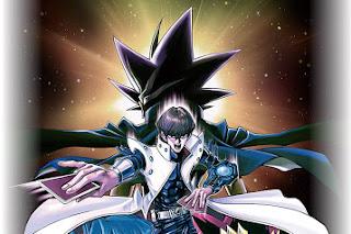 Biografi Kazuki Takahashi Pembuat Serial Yu-Gi-Oh