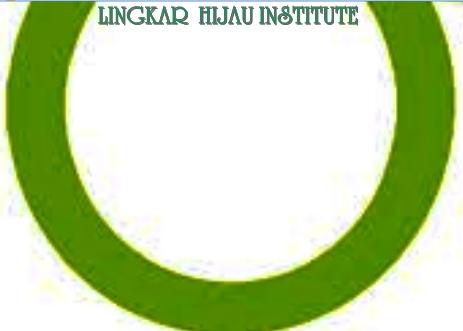 Lingkar Hijau Selayar
