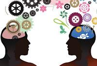 Aspek dan Cara Meningkatkan Kecerdasan Sosial Pengertian, Aspek dan Cara Meningkatkan Kecerdasan Sosial
