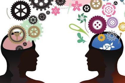 Pengertian, Aspek dan Cara Meningkatkan Kecerdasan Sosial