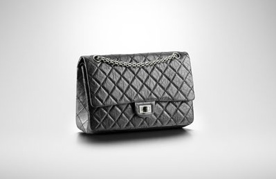 Chanel Handbags Uk Duty Free Prices June 2017