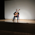 Mε επιτυχία οι μουσικές εκδηλώσεις που συνδιοργάνωσε το Μουσείο Βρέλλη