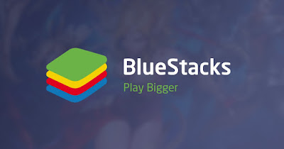 download bluestack full