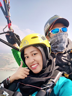 master-pilot-tandem-paralayang-wonogiri