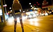 Öten őrizetben tiltott prostitúció és lopás miatt az elmúlt 24 órában
