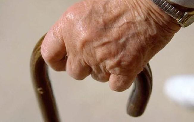 Ne hanno trovata un'altra sull'Alzheimer | Salute News