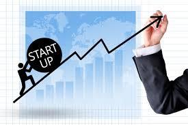 Bagaimana Cara Memulai untuk Berwirausaha ? CEO Dableg