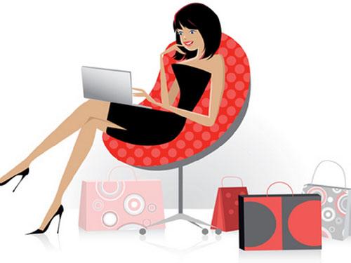 layanan jasa website toko online membantu bisnis anda lancar dan sukes