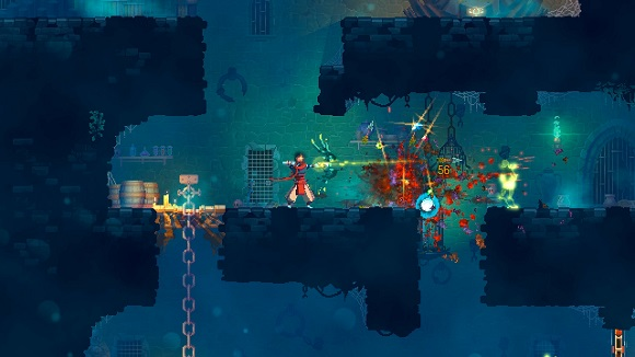 dead-cells-pc-screenshot-www.ovagames.com-1