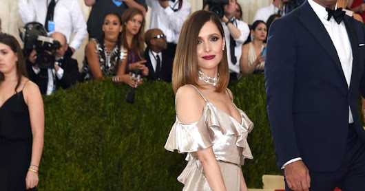 Who Was Best Dressed at the Met Gala: Literally, Everyone