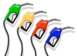 Nilai Angka Oktan Premium, Pertalite, Pertamax, dan Pertamax Plus