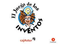 http://www.primerodecarlos.com/SEGUNDO_PRIMARIA/marzo/Unidad5/inventos.swf