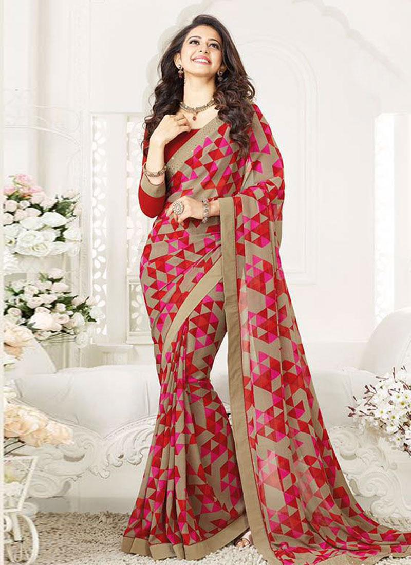 Sdsk 2751 Designer Sarees Online Ping With Price Latest Bridal