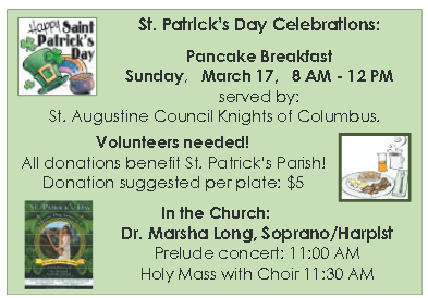 https://www.parishesonline.com/find/pastor-of-saint-patrick-catholic-parish-san-diego-california-corporation-sole/bulletin/file/05-0628-20190317B.pdf
