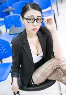 Hình ảnh khiêu dâm cô giáo thảo xem là muốn chịch