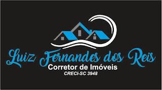 Luiz Fernandes dos Reis