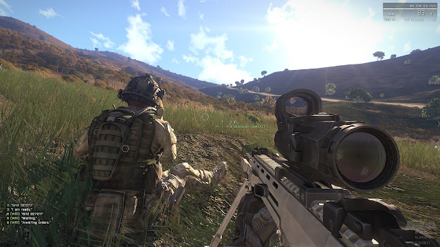 arma 3 pc game free download full game