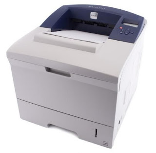 Xerox Phaser 3600 Driver Download