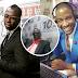 Audio: Has Prince Tsegah Confirmed KMJ's Replacement On Day Break Hitz?
