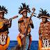 Makna Lagu Atawenani