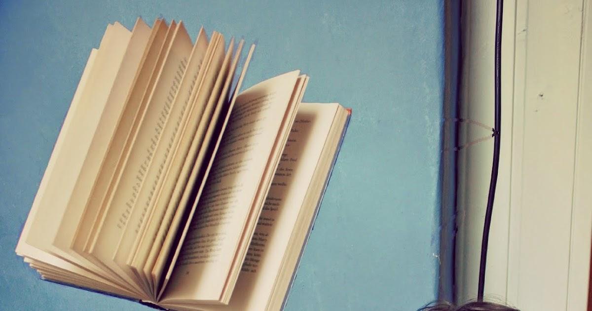 Büchervorschläge