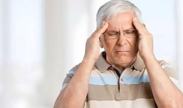 cara menghindari stroke