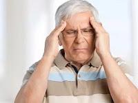 Kenapa Stroke Sering Terjadi di Pagi Hari?