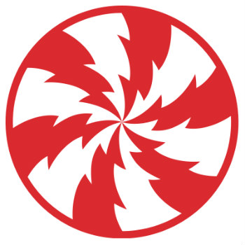 Peppermint Logo