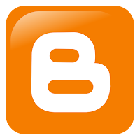 Blogger android application Free Download the latest and updated version 2.1.3